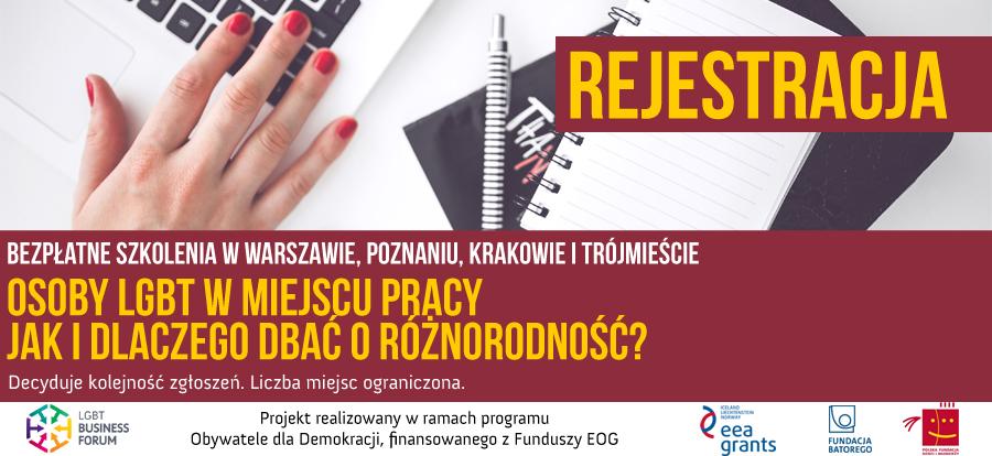 promocja_seminaria_rejestracja