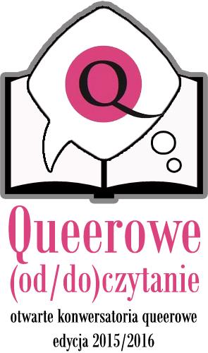 queeroweOdDoCzytanie