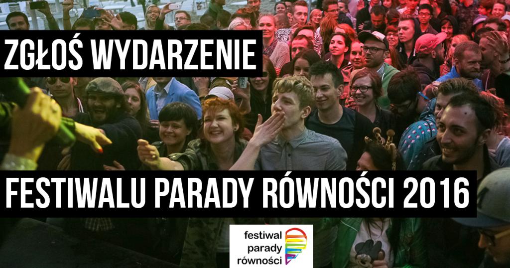 festiwalpr2016