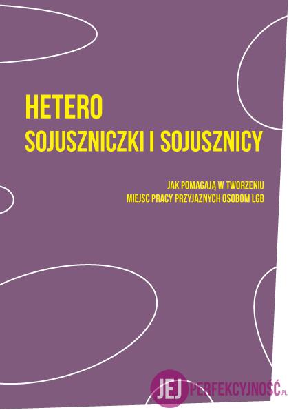 hetero sojuszniczki i sojusznicy_ebook