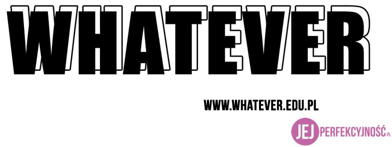 whatever_fb