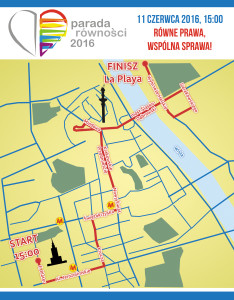pr2016_mapa