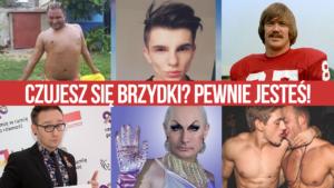 krakowski spleen