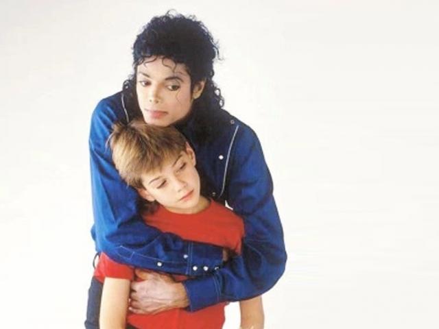 Powinniśmy nadal słuchać Michaela Jacksona
